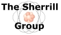 Sherrill Group Logo